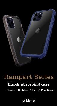 i12-Rampart