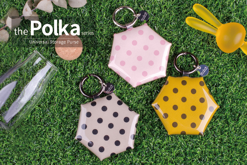 The Polka Series